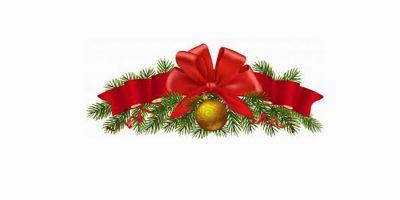 Πληροφορίες για την Χριστουγεννιάτικη Γιορτή